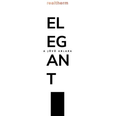 Ablakinvest-Realtherm_Elegante_katalógus-page-001