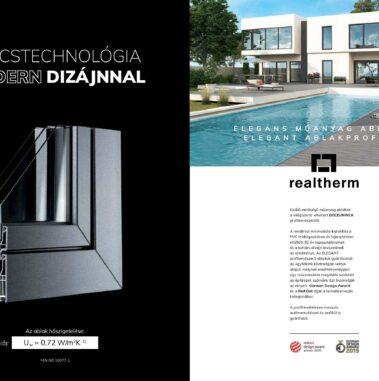 Ablakinvest-Realtherm_Elegante_katalógus-page-002