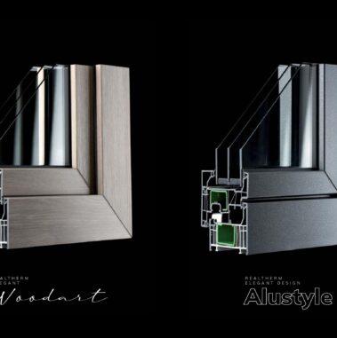 Ablakinvest-Realtherm_Elegante_katalógus-page-004