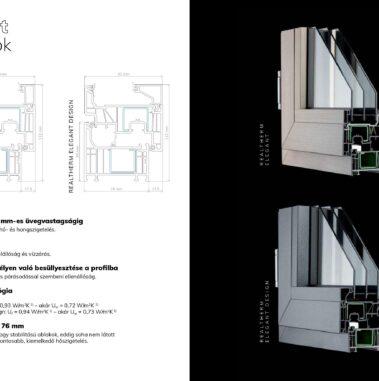 Ablakinvest-Realtherm_Elegante_katalógus-page-006