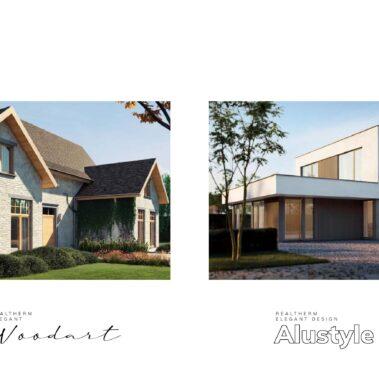 Ablakinvest-Realtherm_Elegante_katalógus-page-011