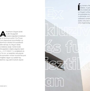 Ablakinvest-Realtherm_Elegante_katalógus-page-012