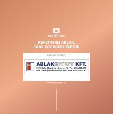 Ablakinvest-Realtherm_Elegante_katalógus-page-013
